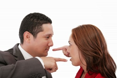 4 Reasons Why Conflict Can Occur in the Workplace