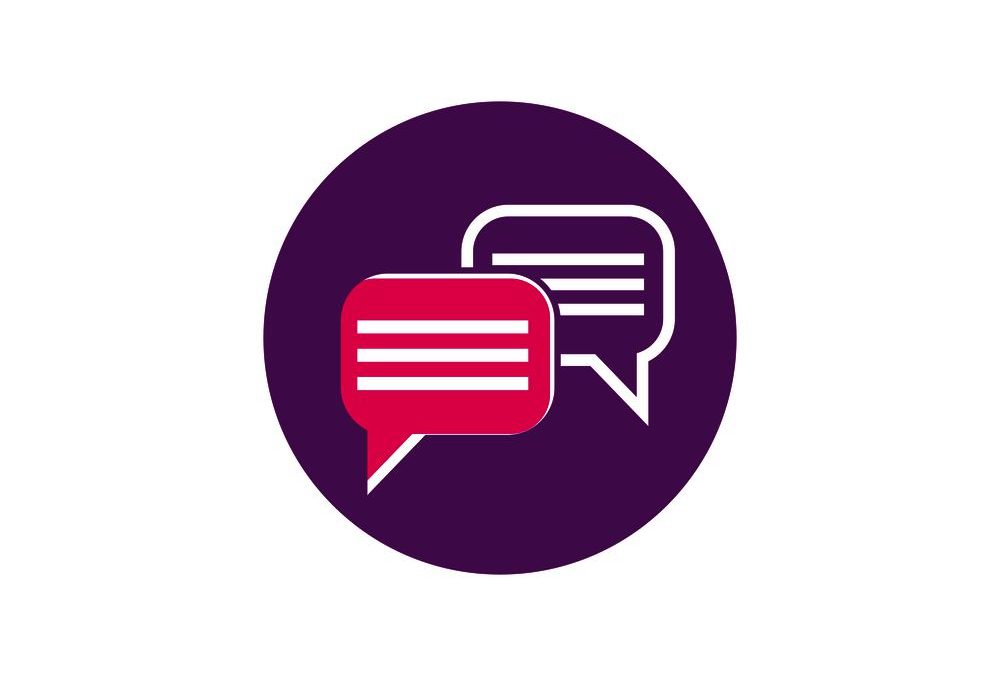 Speak For Success: Mastering The Art of Conversation