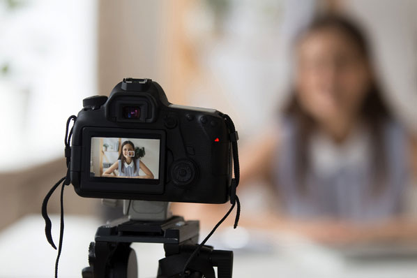 Save Time With Six More Tips For Effective Videos